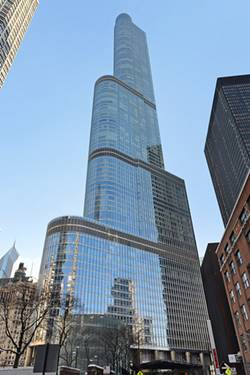 401 N Wabash Unit 1842, Chicago, IL 60611