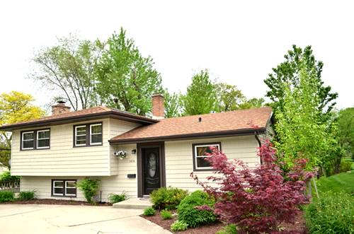 5838 Brookbank, Downers Grove, IL 60516