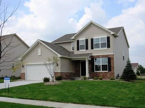 809 Richards, Shorewood, IL 60404