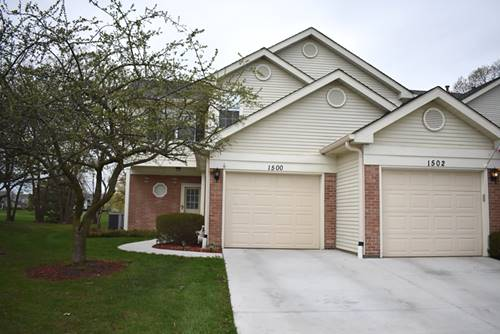 1500 Golfview, Glendale Heights, IL 60139