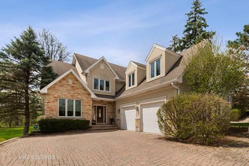 7440 Forest Hill, Burr Ridge, IL 60527