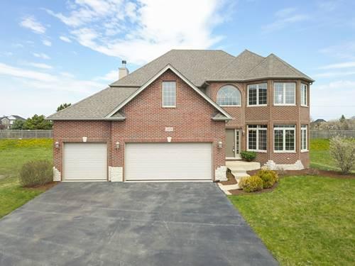 16058 S Selfridge, Plainfield, IL 60586