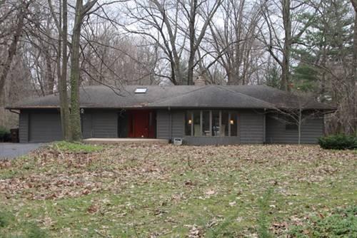 2689 Hickory, Rockford, IL 61114