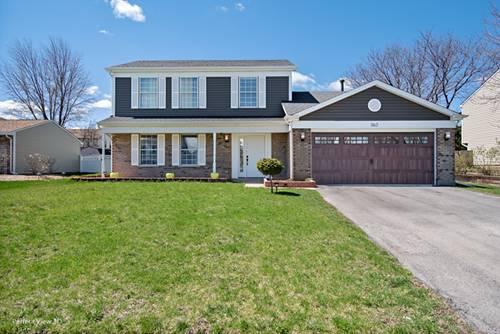 362 Homewood, Bolingbrook, IL 60440