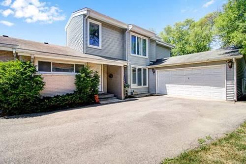 1110 Arbor, Glenview, IL 60025