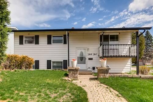 33 N Greenview, Mundelein, IL 60060