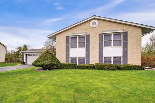 1468 Hodlmair, Elk Grove Village, IL 60007