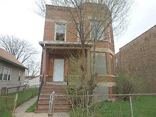1010 W 103rd, Chicago, IL 60643 Washington Heights