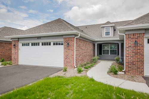 4123 Pond Willow, Naperville, IL 60564