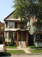 3928 N Bell Unit 2, Chicago, IL 60618 Northcenter
