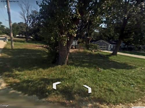 2437 Garden, Joliet, IL 60435