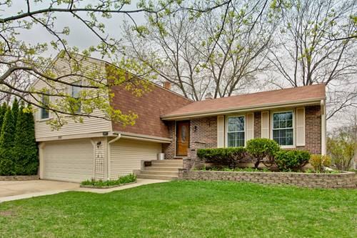 990 Knollwood, Buffalo Grove, IL 60089