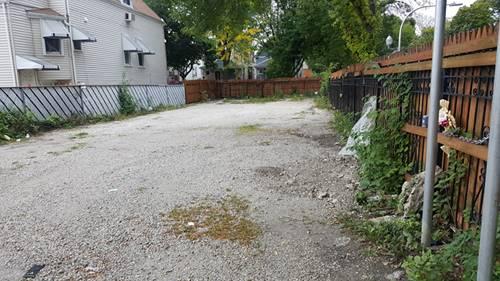 2200 N Kildare, Chicago, IL 60639 Hermosa