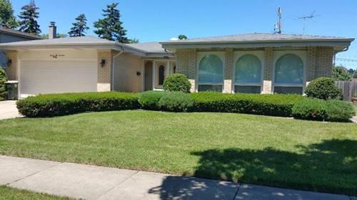 2214 E Michael Manor, Arlington Heights, IL 60004