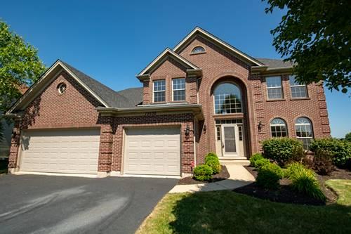 13532 Arborview, Plainfield, IL 60585