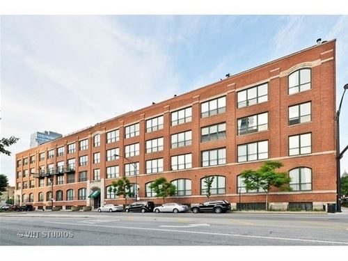 1727 S Indiana Unit 426, Chicago, IL 60616 South Loop