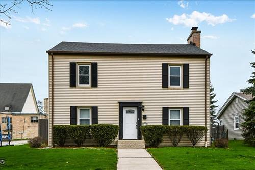 336 5th, Downers Grove, IL 60515