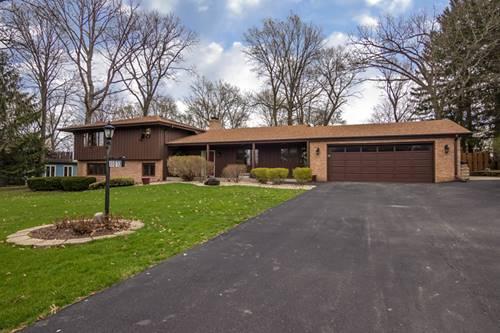 11073 Meadow Lark, Belvidere, IL 61008