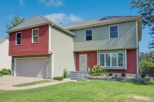 6600 Fernwood, Lisle, IL 60532