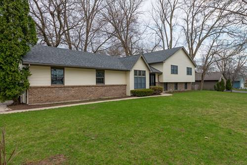 13234 Hickory, Woodstock, IL 60098