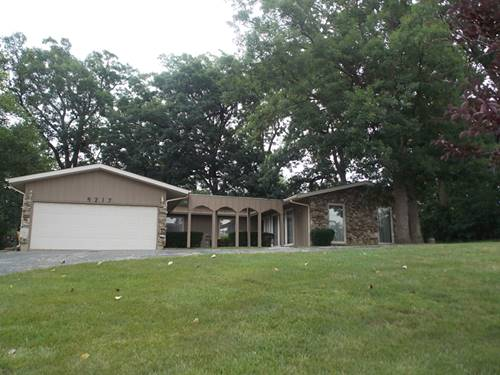 9217 S 88th, Hickory Hills, IL 60457