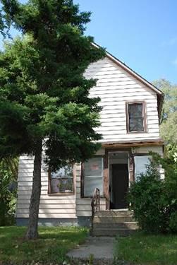 2112 Grove, North Chicago, IL 60064