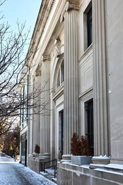 3061 W Logan Unit 5, Chicago, IL 60647 Logan Square