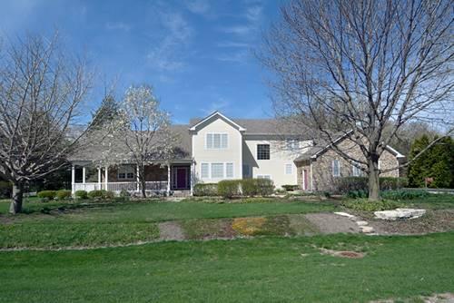 2320 N Douglas, Arlington Heights, IL 60004