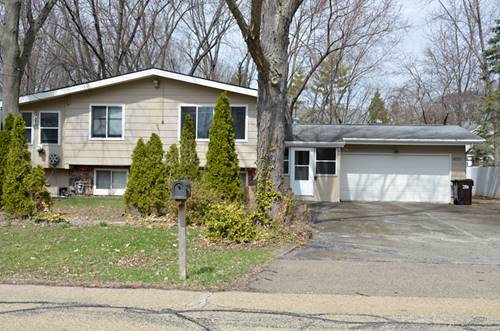16710 W Easton, Prairie View, IL 60069