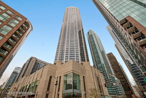 512 N Mcclurg Unit 3105, Chicago, IL 60611 Streeterville