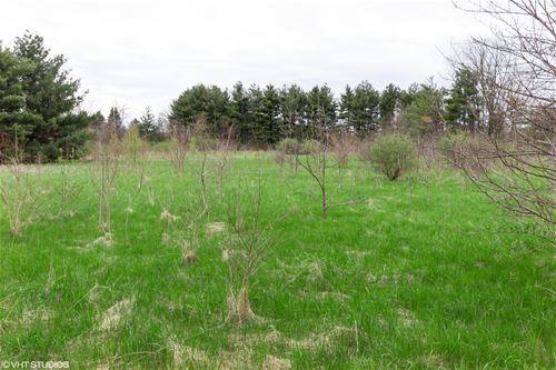 0000 Old Ridge, Plainfield, IL 60586