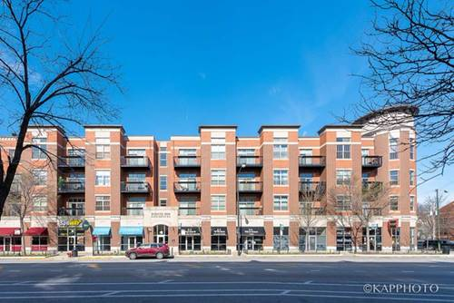 1910 S State Unit 228, Chicago, IL 60616 South Loop