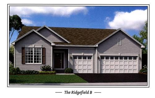16049 S Selfridge, Plainfield, IL 60586