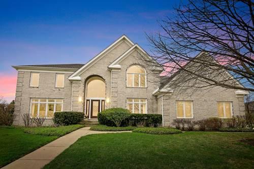 320 Foxford, Buffalo Grove, IL 60089