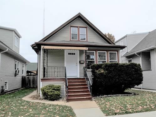 4936 W Nelson, Chicago, IL 60641 Belmont Cragin