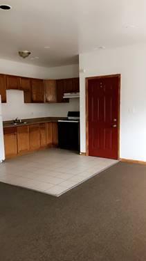 3636 W Cermak Unit 2F, Chicago, IL 60623 Little Village