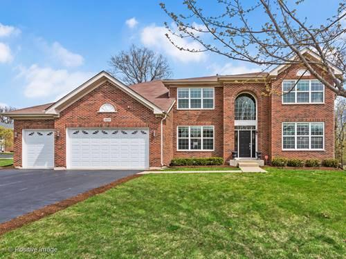 1489 Fox Path, Hoffman Estates, IL 60192
