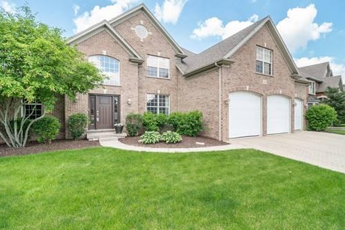 1285 Spring, Yorkville, IL 60560