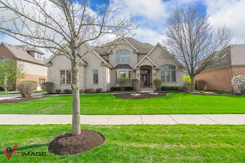 10905 White Deer, Orland Park, IL 60467