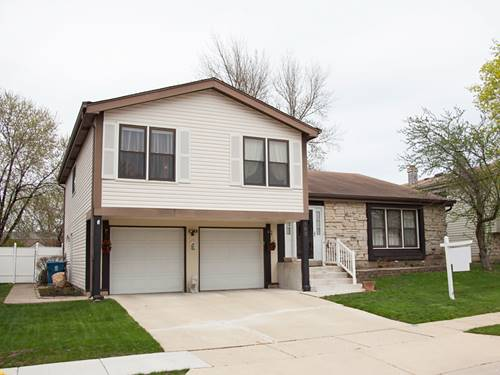 193 Harding, Glendale Heights, IL 60139