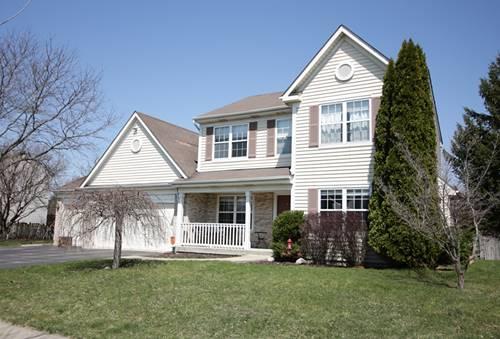 1545 Hadley, Batavia, IL 60510