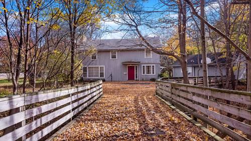 278 Linden Park, Highland Park, IL 60035