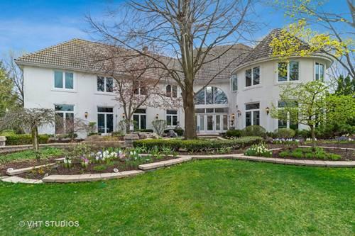 3953 Broadmoor, Naperville, IL 60564
