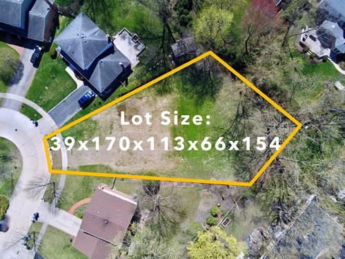 1320 Brookside, Northbrook, IL 60062
