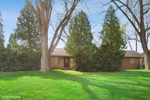 307 W Circle, Prospect Heights, IL 60070