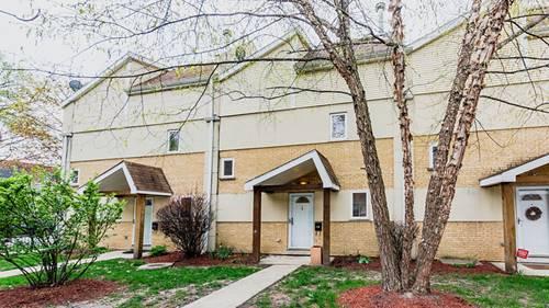 120 Chicago Unit C, Oak Park, IL 60302