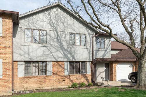 13303 S Country Club Unit 1B, Palos Heights, IL 60463