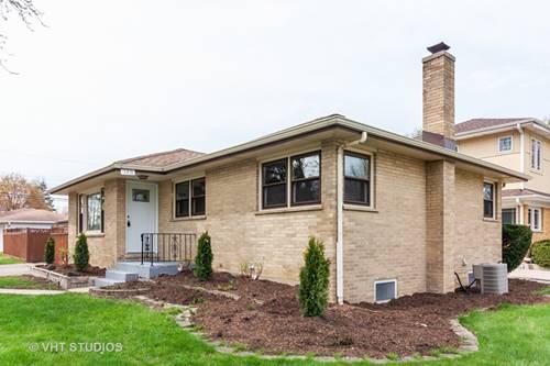 580 Willow, Elmhurst, IL 60126