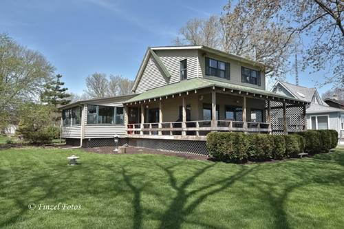 2208 Orchard Beach, Mchenry, IL 60050