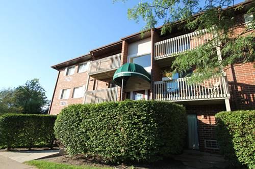 800 N Lakeside Unit 3D, Vernon Hills, IL 60061